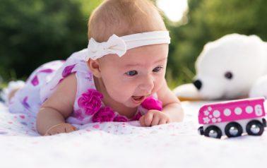 EndomeTRIO – Alice, Emma, Era. Šta ta imena znače? Kako mogu pomoći da se rodi zdrava beba?